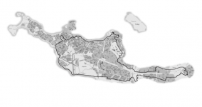 17 km